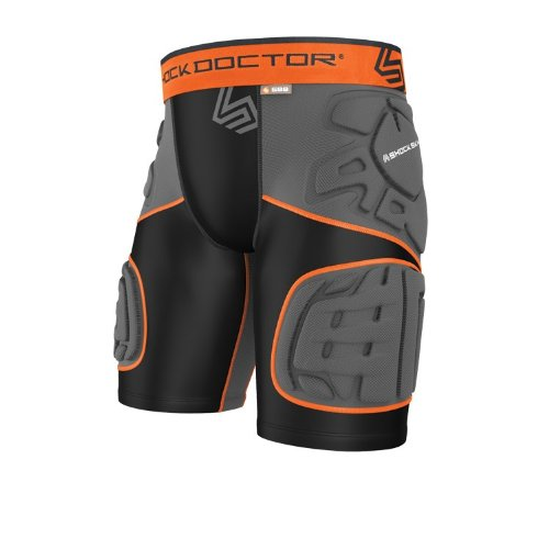 Hip Protection