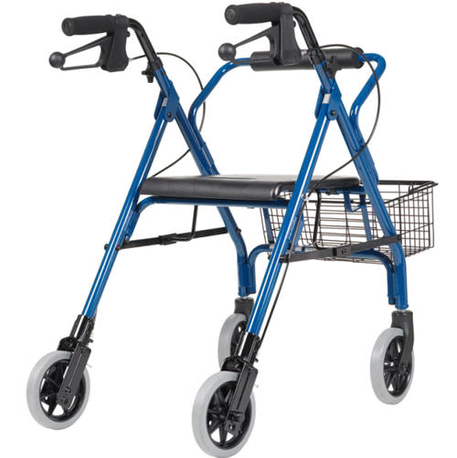 Mobility Products For Seniors